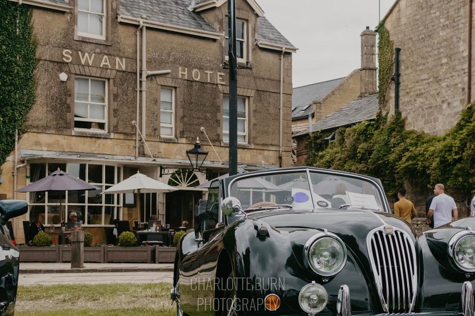 Boradway UK Car Show 2019, Charlotte Burn Photography-28