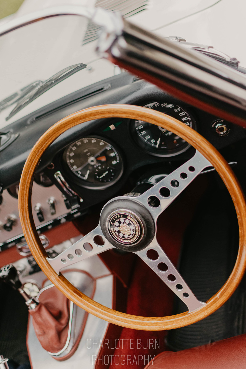 Boradway UK Car Show 2019, Charlotte Burn Photography-11
