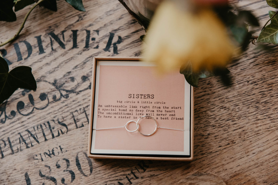 Jules & Will Elopement Photography, Char