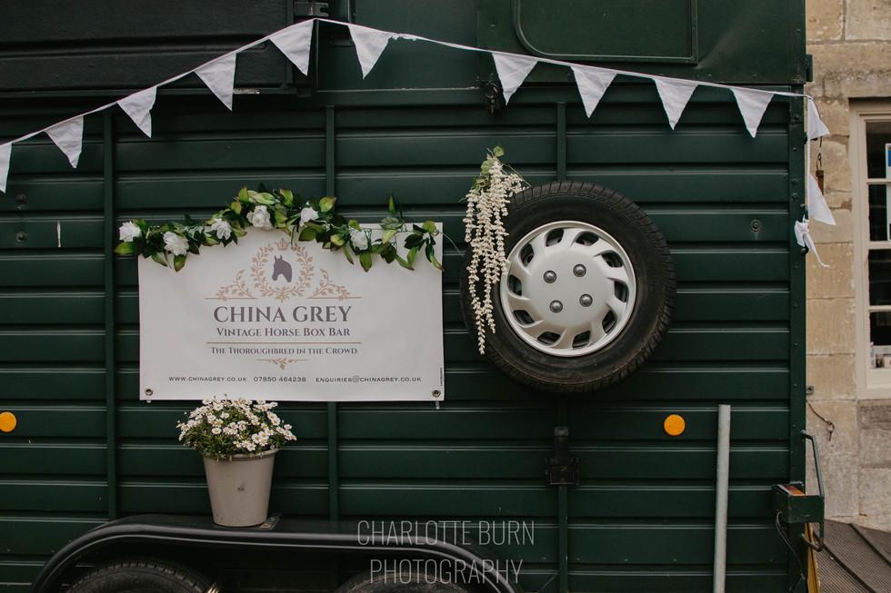 Boradway UK Car Show 2019, Charlotte Burn Photography-2