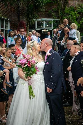 Cotswold Wedding Photographer, J&T, Char