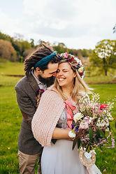 Cotswold Wedding Photographer, Charlotte Burn.jpeg