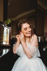 A&O, Glenfall House Boho Wedding, (C) Charlotte Burn Photography-0388.jpg