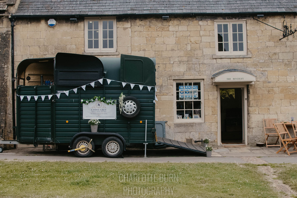 Boradway UK Car Show 2019, Charlotte Burn Photography-1