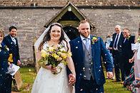 V&D Spring Wedding, Corse, Charlotte Bur