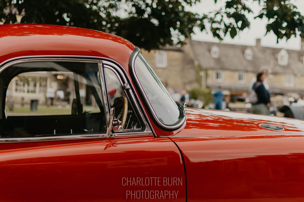 Boradway UK Car Show 2019, Charlotte Burn Photography-13