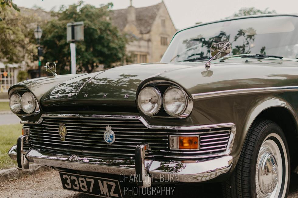 Boradway UK Car Show 2019, Charlotte Burn Photography-7