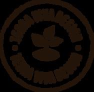 Terra Viva Design logo