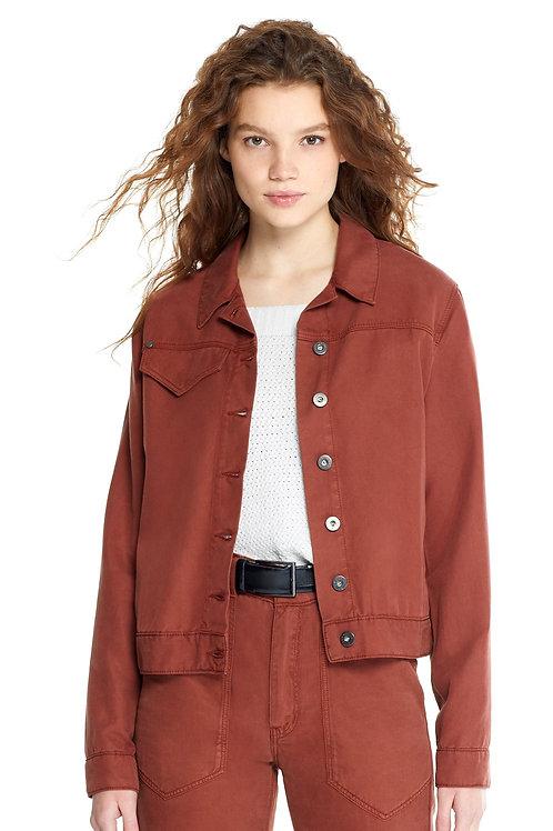 Куртка CHOPAUL