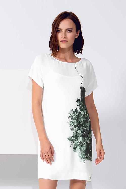 Платье ELBEA