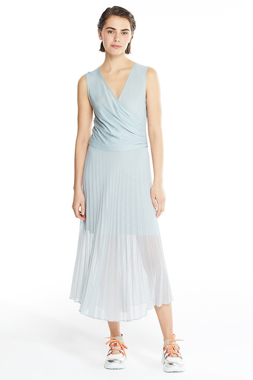 Платье CONCILIANT-1