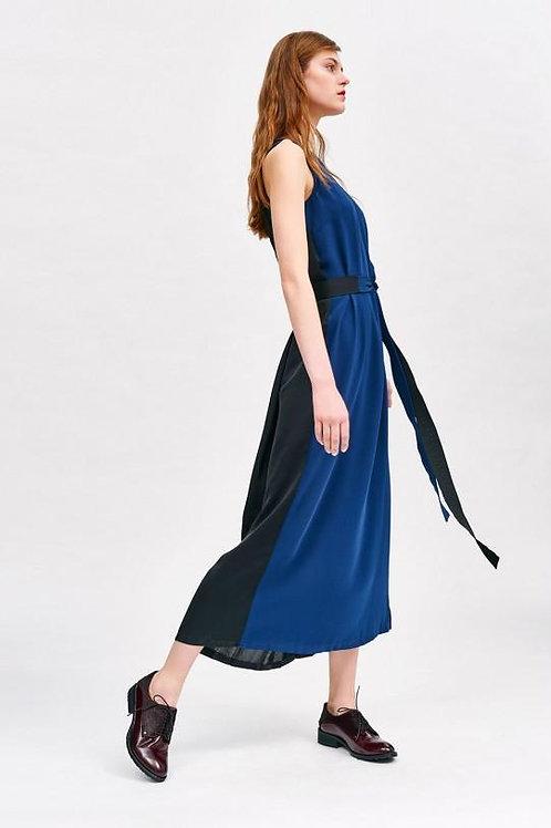 Платье BENTO