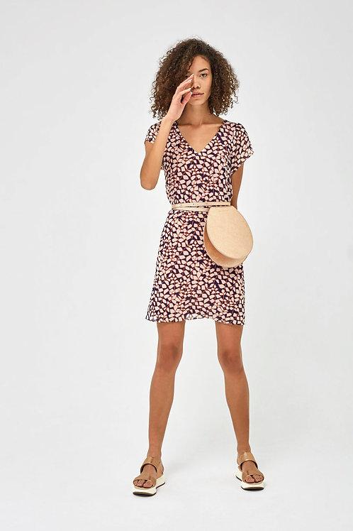 Платье FLANEUSE
