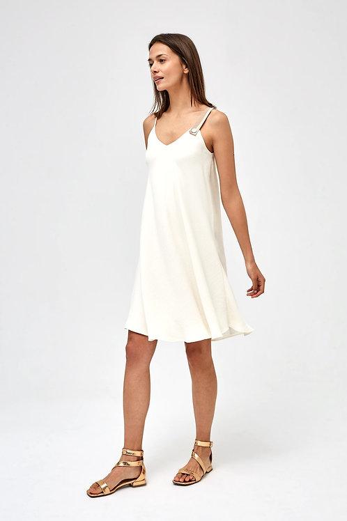 Платье ASSIDU