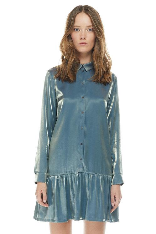 Платье COYOTTE