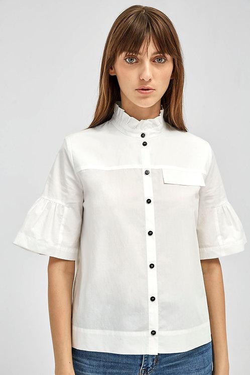 Блуза PHILOSOPHE