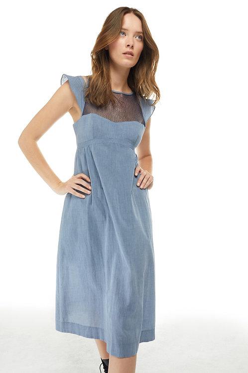 Платье SALIX