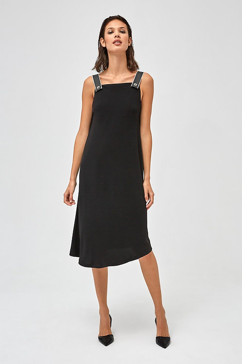 Платье SERVIABLE