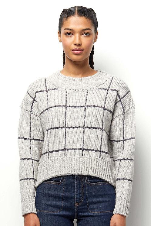 Пуловер TINATHO