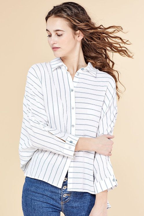 Рубашка LIBRAC