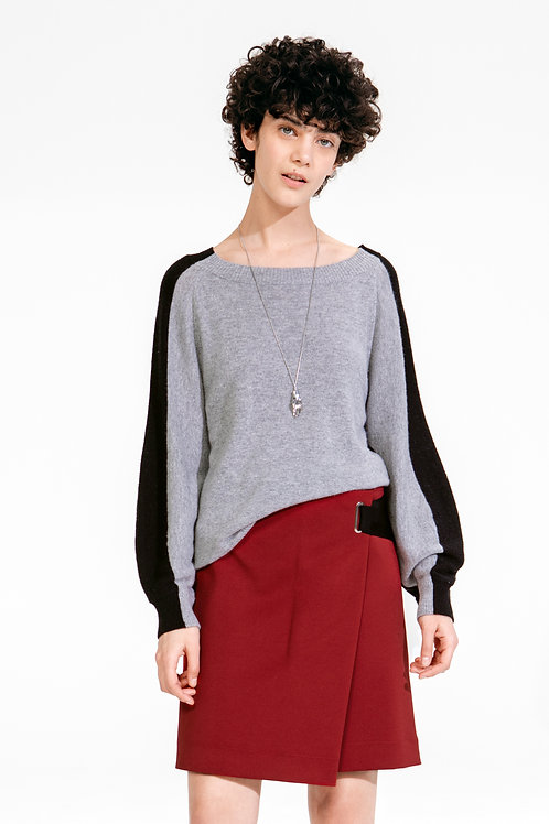 Пуловер PARAGUAY