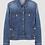 Thumbnail: Куртка YOMB