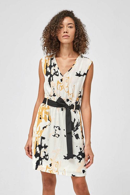 Платье MASCULIN