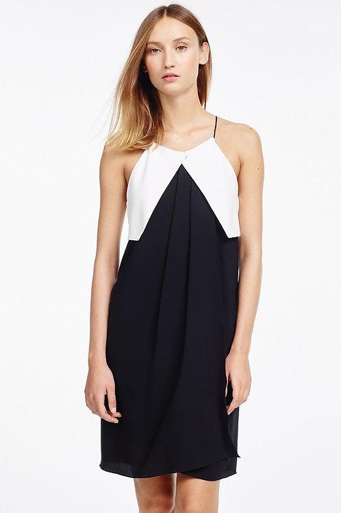 Платье MINAJ