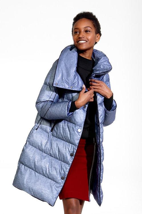 Куртка MONGOLIE