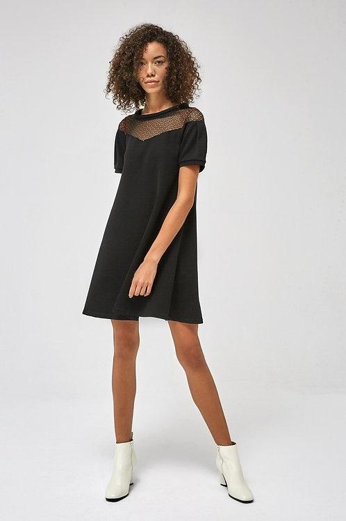 Платье RUTILANT