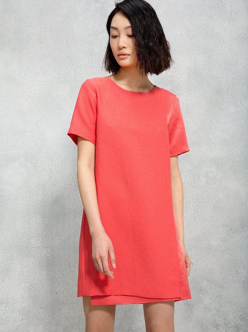 Платье DUMMY