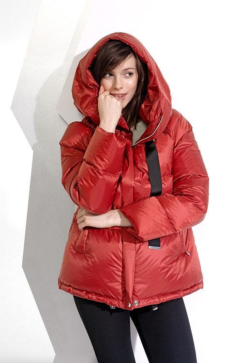 Куртка YEMEN