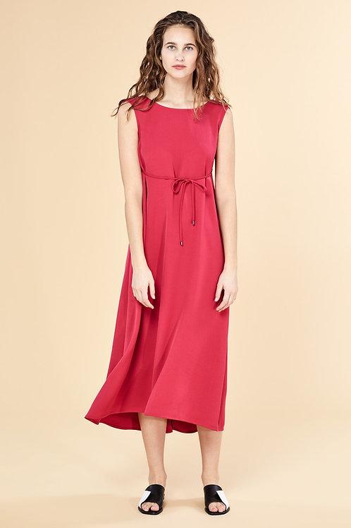 Платье CLINSA