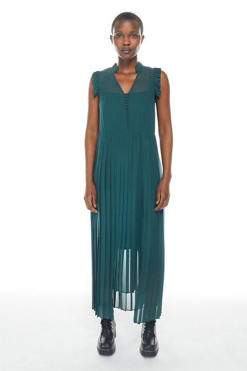 Платье KOULOU