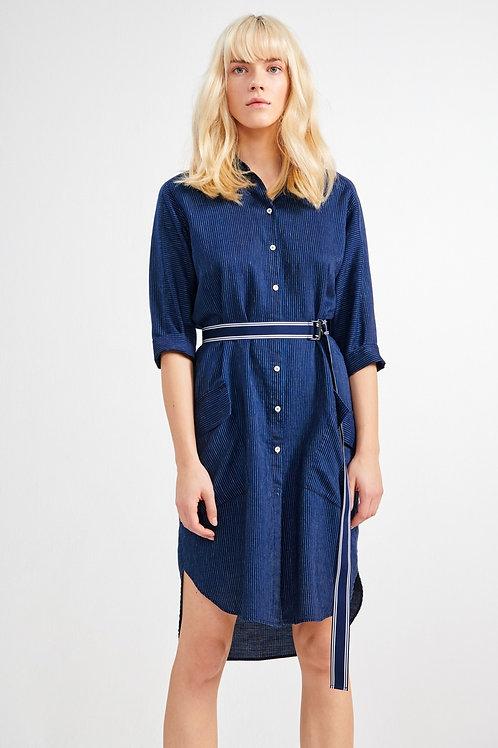 Платье ENYO