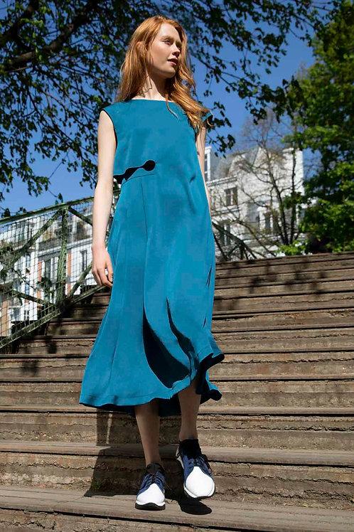 Платье VALERA