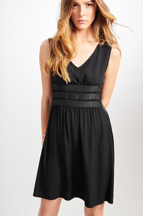 Платье BEIRA