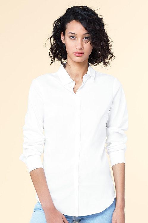 Рубашка TITURNER
