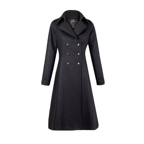 Пальто ORCHESTRA