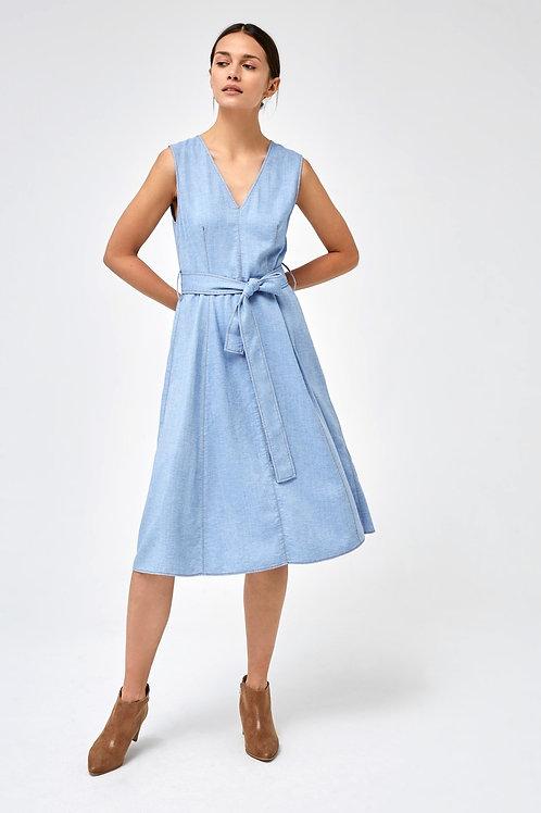 Платье ORGANISE