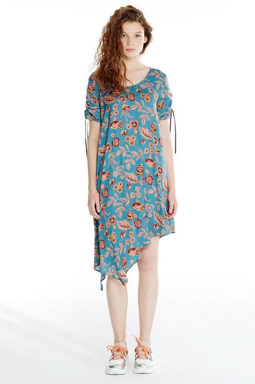 Платье ROSAFA