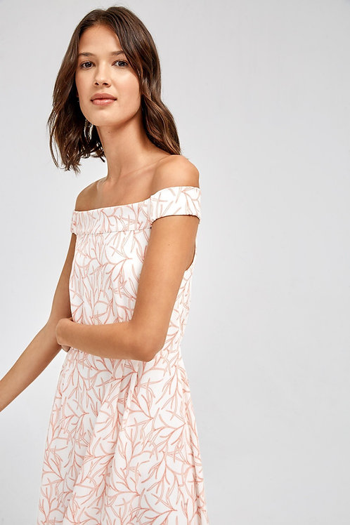 Платье INDOLENT