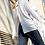 Thumbnail: Рубашка CALIPSO