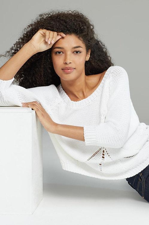 Пуловер RACART