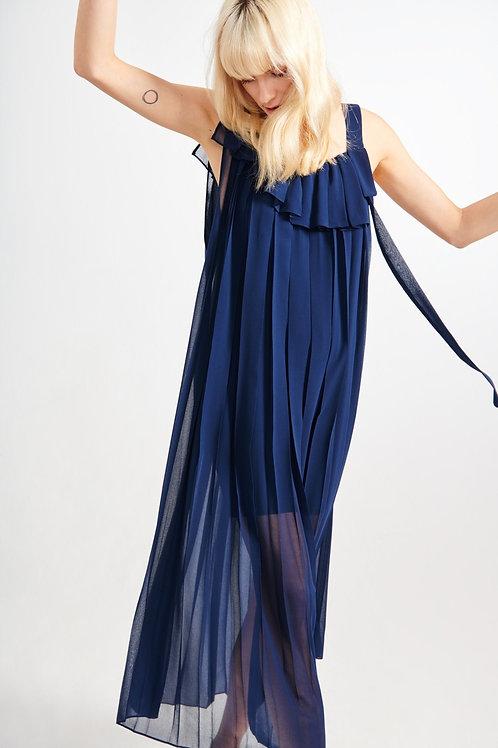 Платье NAIMA