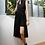 Thumbnail: Платье ECCA