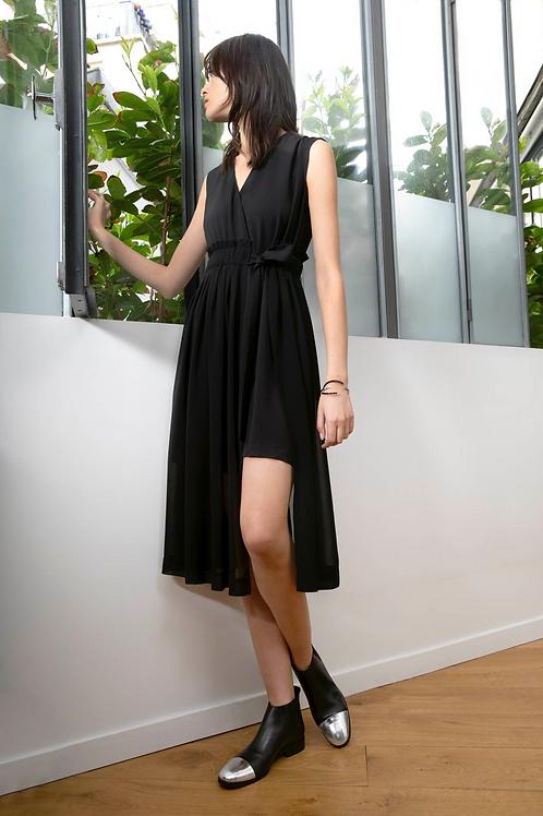 Платье ECCA