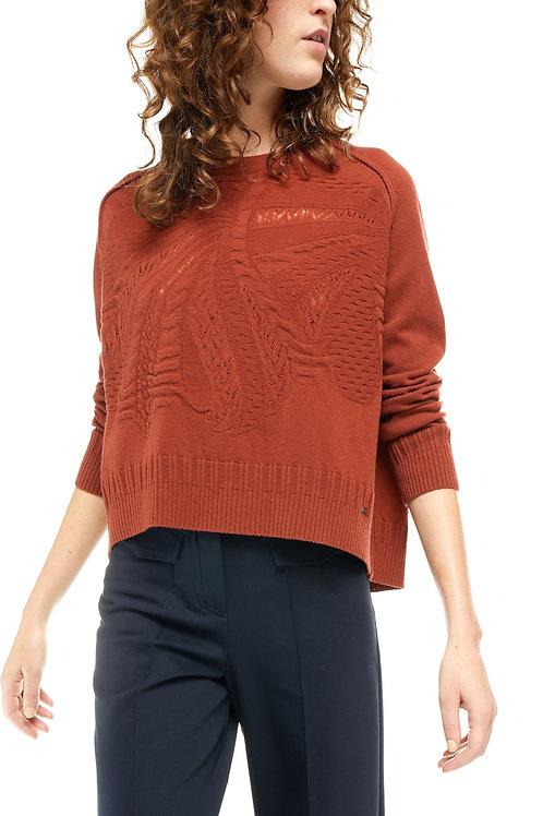 Пуловер MURIER