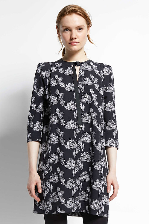 Платье LEEMILE