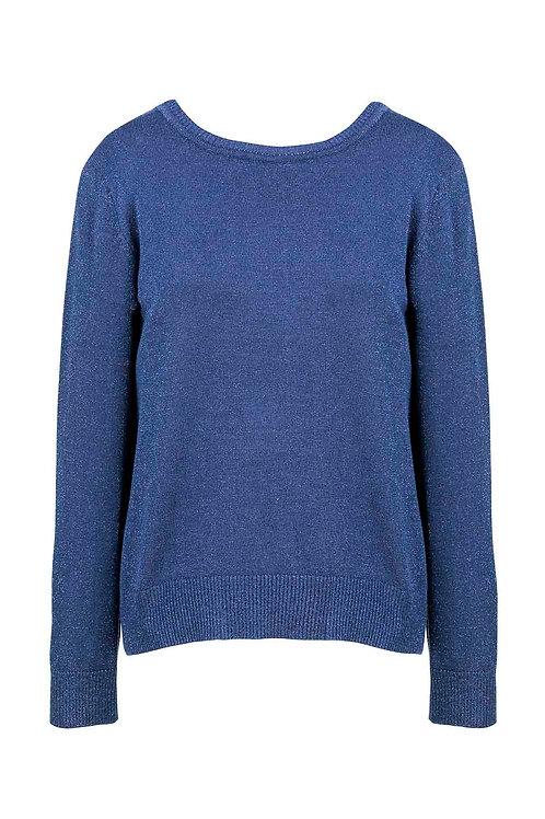 Пуловер ARAKIS